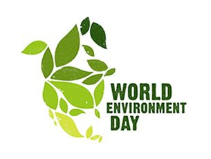 World Environment Day - The Green earth Appeal