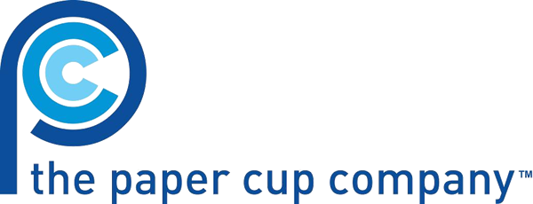 The Paper Cup Company - Green Earth Appeal