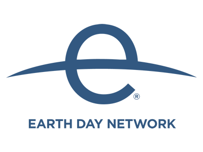 Earth Day - Green Earth Appeal
