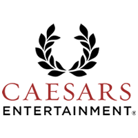 Green Earth Appeal - Caesars Entertainment