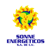 Green Earth Appeal - Energy Sonne