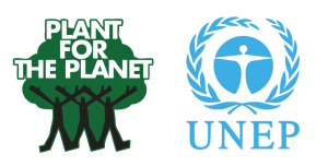 Green Earth Appeal - UNEP / Plant For The Planet