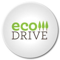 Green Earth Appeal - EcoDrive