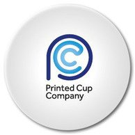 Green Earth Appeal - Printed Cup Company