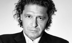 Green Earth Appeal - Marco Pierre White Steakhouse Bar & Grill Nottingham