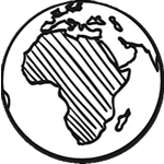 Green Earth Appeal - Africa