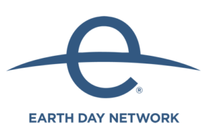 Green Earth Appeal - Earth Day Network