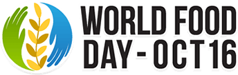 Green Earth Appeal - World Food Day