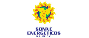 Green Earth Appeal - Sonne Energeticos