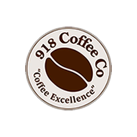 Green Earth Appeal - 918 Carbon Free Coffee