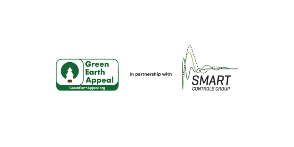 smart-controls-group-logo-feather-6