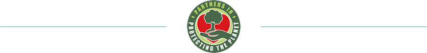 green-earth-appeal-new-day-paperless-tree-planting-partners-in-protecting-the-planet-2