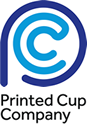 Green Earth Appeal in partnership with The Printed Cup Company