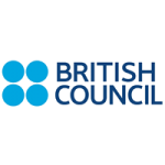 British Council - Green Earth Appeal