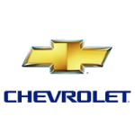 Chevrolet - Green Earth Appeal