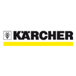 Karcher - Green Earth Appeal