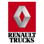 Renault Trucks - Green Earth Appeal