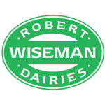 Robert Wiseman Dairies - Green Earth Appeal
