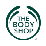 The Body Shop - Green Earth Appeal