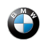 BMW - Green Earth Appeal