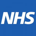 nhs - Green Earth Appeal