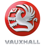 vauxhall - Green Earth Appeal
